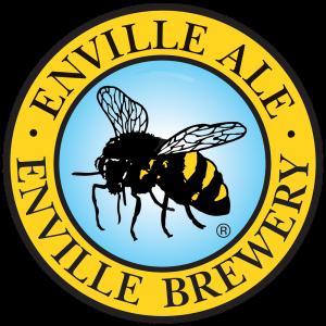Enville Ales Brewery Logo